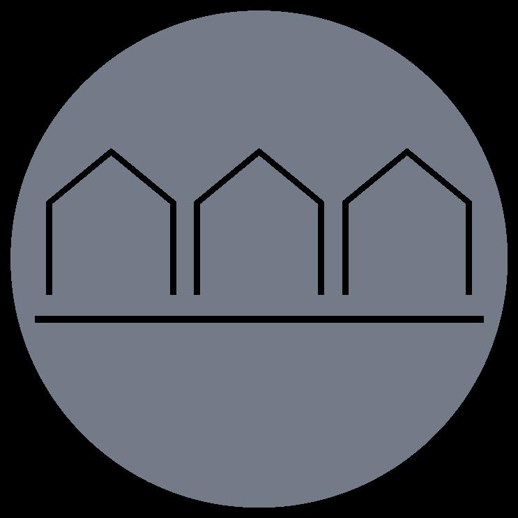 Dreistein Immobilien GmbH
