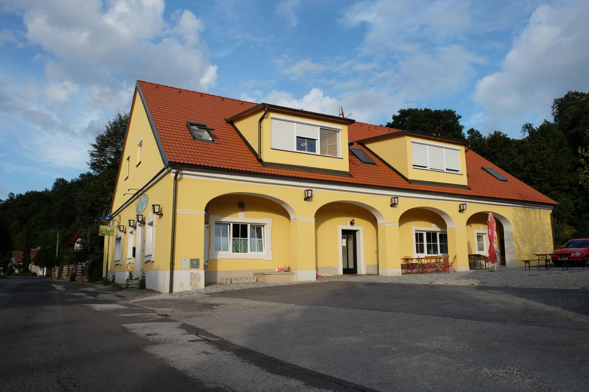 Sieghartskirchen single night, Single treffen bad vigaun